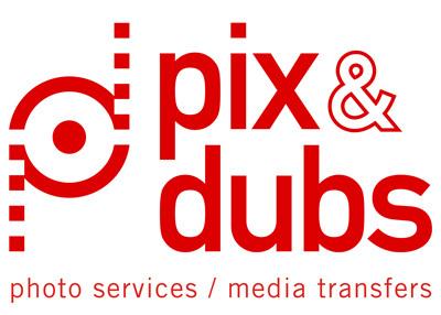 Pix & Dubs